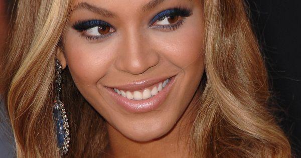 Brown Eyes Lovely Long Hair | Beyoncé | Pinterest | Posts, Big brown ...