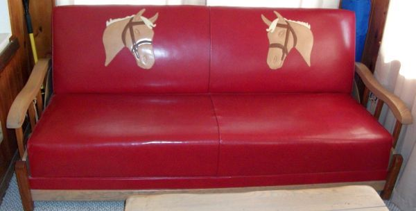 Cowboy Western Ox Yoke Wagon Wheel 6 Pc Couch Set T M Cowboy Classics Antique Western Decor Western Furniture Vintage Western Decor