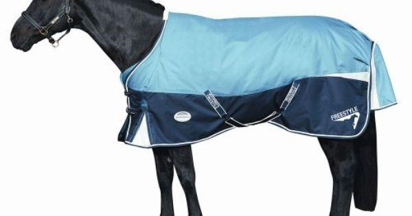 Equestrian Horse Leg Wraps Horse Leg Wraps Weatherbeeta
