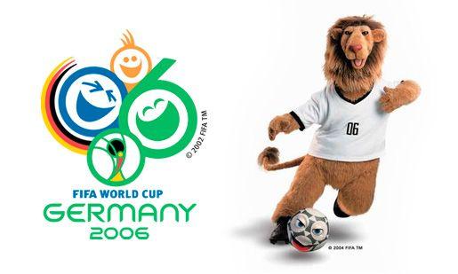 World Cup Brand Design World Cup Branding Design Sport Branding