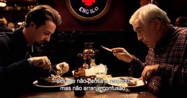 A Ultima Noite Trailer Youtube Netflix 21 02 Trailer