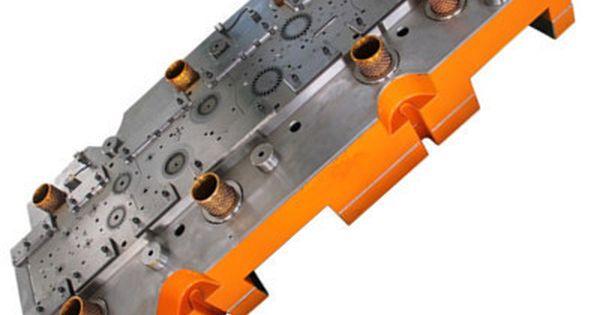 Motor Stator Rotor Stamping Die Manufacturer View Motor Stator Rotor Core Die Ac Dc Servo Universal Y Motor P Custom Motors Universal Motor Ceiling Fan Motor