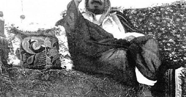 King Abdul Aziz Al Saud One Can Never Have Enough Photos Of Ibn Saud Saudi Arabia Culture Face Art Historical Figures