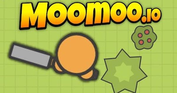 Moomoo Io Game Is Fun With Challenge Game Moomooio Is All About Discovering Resources And Then Building A Village You Need Crazy Games Games Challenge Games