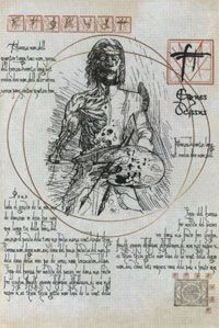 The Black Zodiac Ghost Movies Horror Movie Art Horror Movie Night