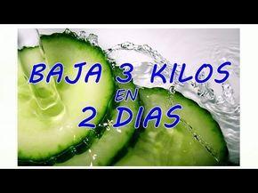 El Mejor Desayuno Para Bajar De Peso En 7 Días Recetas Fáciles Y Saludables Youtube Dieta Del Pepino Dietas Dietas Rápidas
