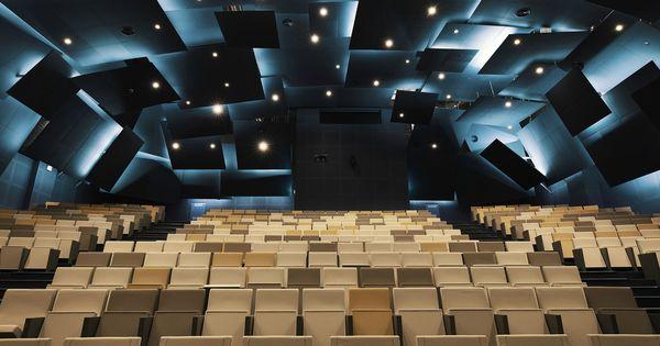 nice the sheikh zayed academy | rosan bosch studio check more at, Innenarchitektur ideen