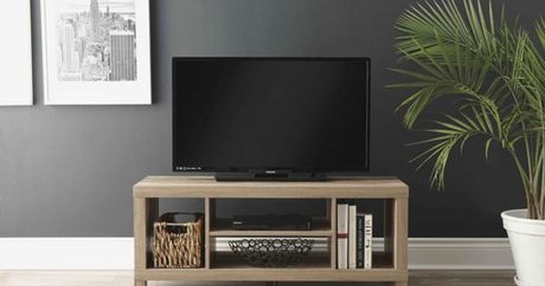 Pin By Amh Cgi Team On Walmart Brand Tv Stand Walmart Home And