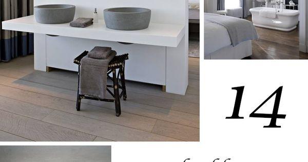Idee Slaapkamer Stoel : ... slaapkamer: http://kleinebadkamers.nl ...
