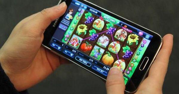 Скачать игровые автоматы на телефон на деньги рок острова концерт казино
