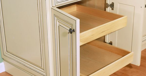 Beautiful wholesale rta kitchen cabinets with arlington for Cheapest rta kitchen cabinets