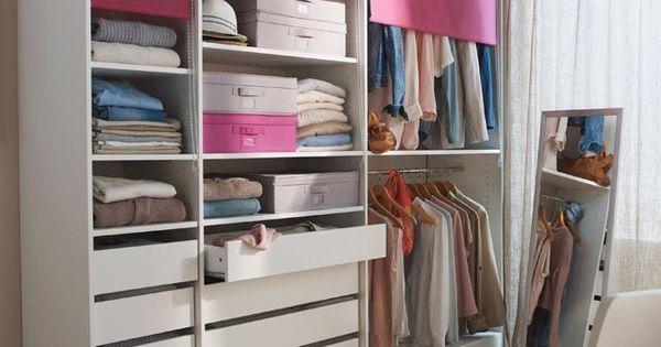 dressing pas cher castorama promo dressing achat placard perkin 220 cm prix promo castorama 341. Black Bedroom Furniture Sets. Home Design Ideas
