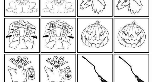 20.10.102-atividade_para_o_dia_das_bruxas_halloween_para