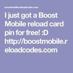64d668e9288955576eaede9fee6be61a - How To Get My Boost Mobile Account Number Online