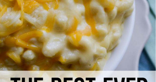 Pioneer woman 39 s mac cheese recipe shorts mac cheese for Pioneer woman mac and cheese recipe