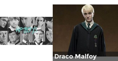 Which Harry Potter Male Character Is Your Soulmate Students Harry Potter Quiz Harry Potter Characters Harry Potter