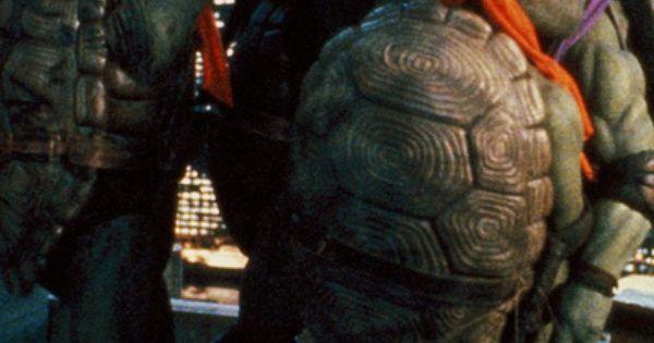 perma frost alaska table 1990 movies list