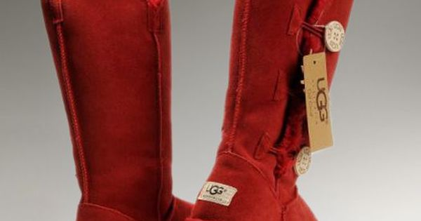 Love!!! UGG discount site. I want red uggs!