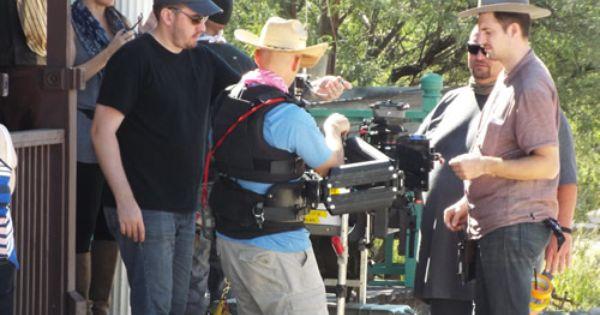 Film Location In Arizona Gammons Gulch Filming Locations Film Arizona