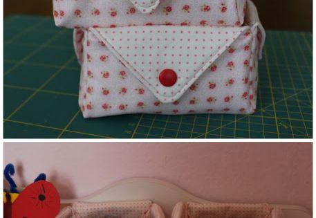 Mamma gioca tutorial come cucire un cestino di stoffa for Tutorial cucito creativo facile