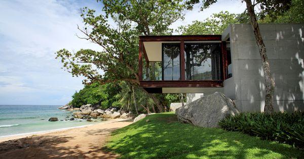 Phuket Phuket Thailand And Thailand On Pinterest