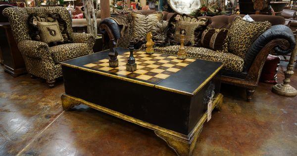 Carter 39 S Furniture Midland Texas 432 682 2843 Home