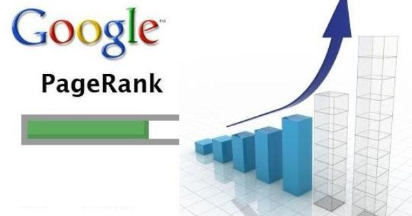 Everything To Know About How Google Ranks Websites Keyword Ranking Backlinks