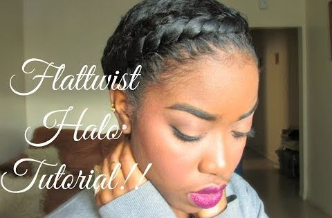 Amazing 1000 Images About Relaxed Hair Tips Amp Style Ideas On Pinterest Hairstyle Inspiration Daily Dogsangcom