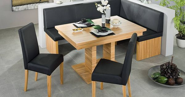 breakfast booth nook kitchen nook booth dining set home dining sets