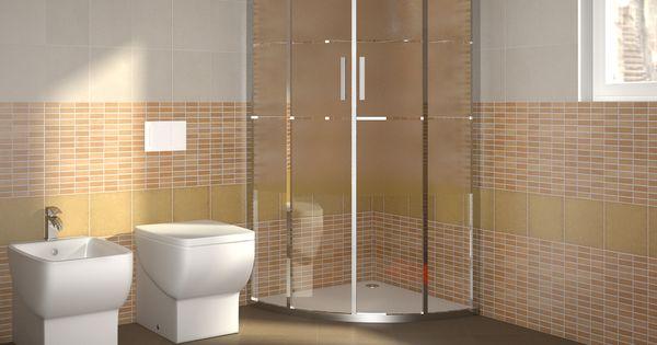 Lavanderia a scomparsa progetta il tuo bagno - Progetta il tuo bagno ...