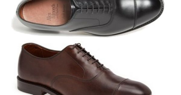 Dress shoes men, Nordstrom anniversary