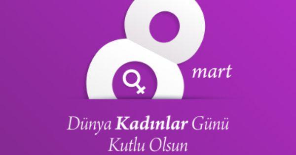 Vektorel Cizim Dunya Kadinlar Gunu Kutlu Olsun Instagram Posts Instagram Logos