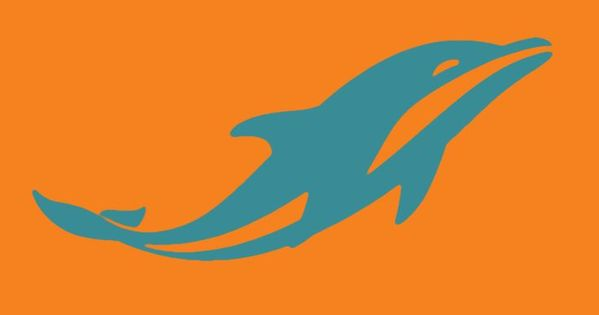 Miami Dolphins Miami Dolphins Wallpaper Dolphins Chicago Bears Football