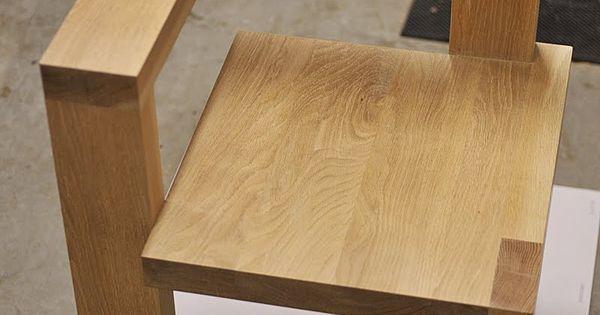 steltman chair inspiration pinterest cadeiras