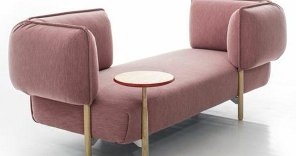Les plus beaux mod les de m ridienne convertible en photos canap futon m - Les plus beaux canapes ...