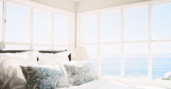 dream Bed Room bedroom decor BedRoom bedroom design