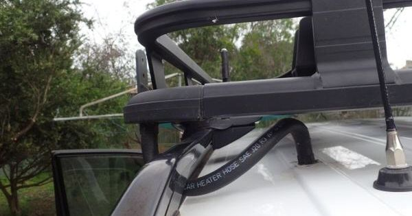 hose for roof rack lights wiring 4wd roof rack and hose for roof rack lights wiring 4wd roof rack and lights