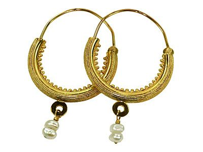 Dubrovnik Jewelry Konavle Earrings Queens Jewels Earrings Jewelry