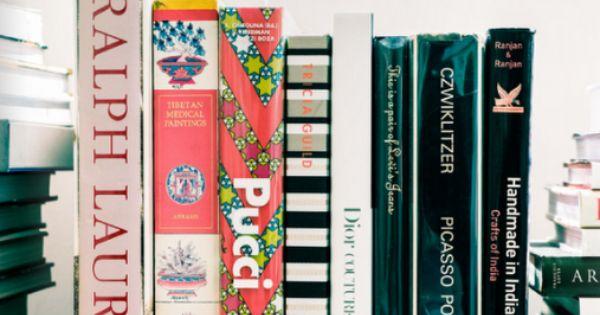 Pin Tillagd Av Lo Loeffler Pa Books Amp Movies