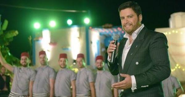 هشام الحاج عقدة درب Hisham El Hajj 3ikdit Dareb Music Video Youtube Tea Light Candle Tea Lights Candlelight