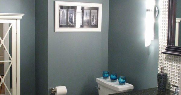 Serene bathroom design love the bathroom design for Serene bathroom ideas