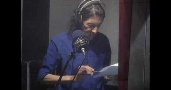 طارق العربي طرقان إذاعة مونت كارلو Youtube كلام مينوصف بشي ثقااااااافه Youtube John Music
