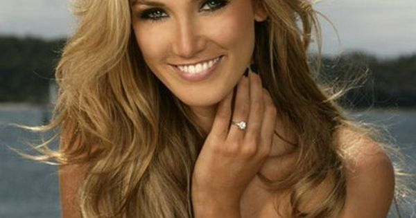 Dirty Blonde Hair Color 2014 Auburn Hair Colors