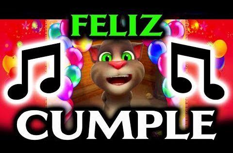 Cancion Cumpleaños Feliz Para Ti Mensaje De Cumpleaños Canción De Cumpleaños Tr Canciones De Feliz Cumpleaños Canciones De Cumpleaños Cancion Feliz