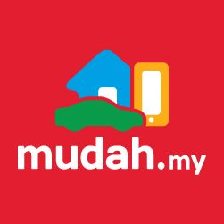 Find Almost Anything For Sale In Kelantan On Mudah My Malaysia