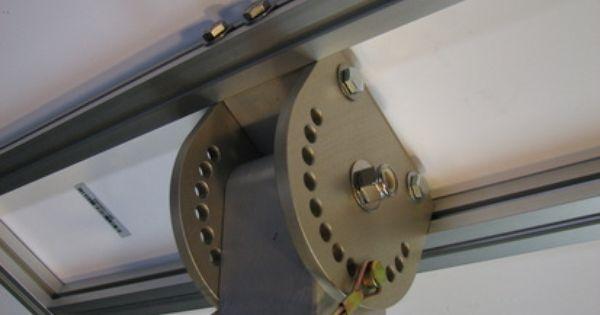 Rotating Tilting Solar Panel Mount Solar Panel Mounts Solar Panel Cost Solar Design