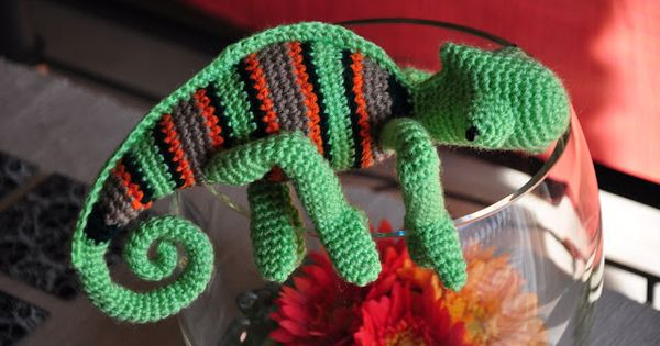 Crochet Patterns In Spanish : ... pattern in Spanish Crochet Toys Pinterest Spanish, Girls and
