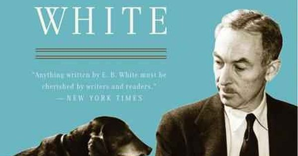 eb white essay on democracy Biographycom presents the life of eb white, contributor to the new yorker , co-author of the elements of style and author of charlotte's web.
