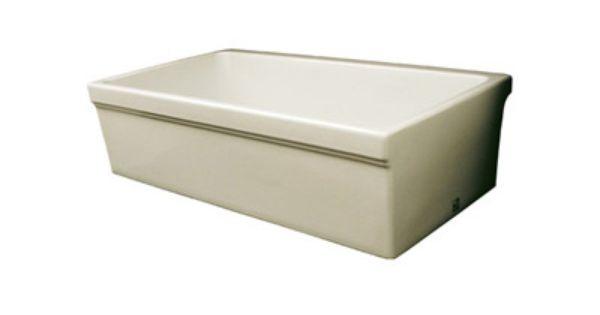 ... Sink $699.99 Kitchen Remodel Pinterest Alcove, Kitchen Sinks and