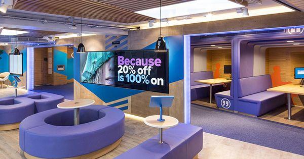Colleges That Offer Interior Design Majors Interior Photo Decorating Inspiration